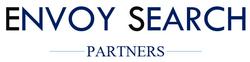 Envoy Search Partners Pte Ltd